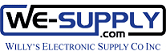 Willy' Electronic Supply CO Inc. /Distributor