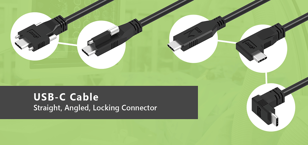 usb-type-c-products