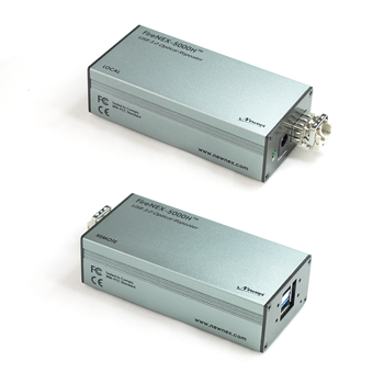 FireNEX-uLINK USB 3.0 Optical Repeater