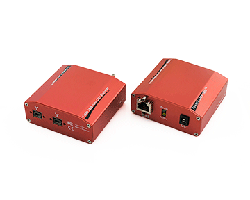 usb active repeater