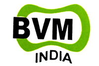 bvm india /Distributor