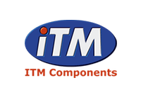 iTM Components /Distributor
