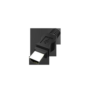 usb 2 0 mini b male (uh2-mb)
