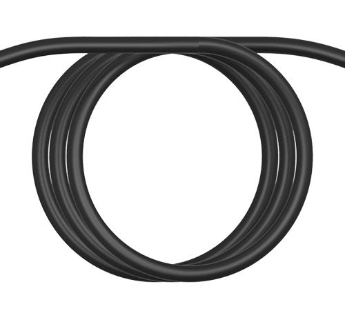 Custom Cable Design Tool | Newnex